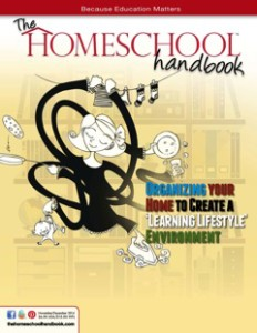 Cover from THH_NovDec_2014 webbook